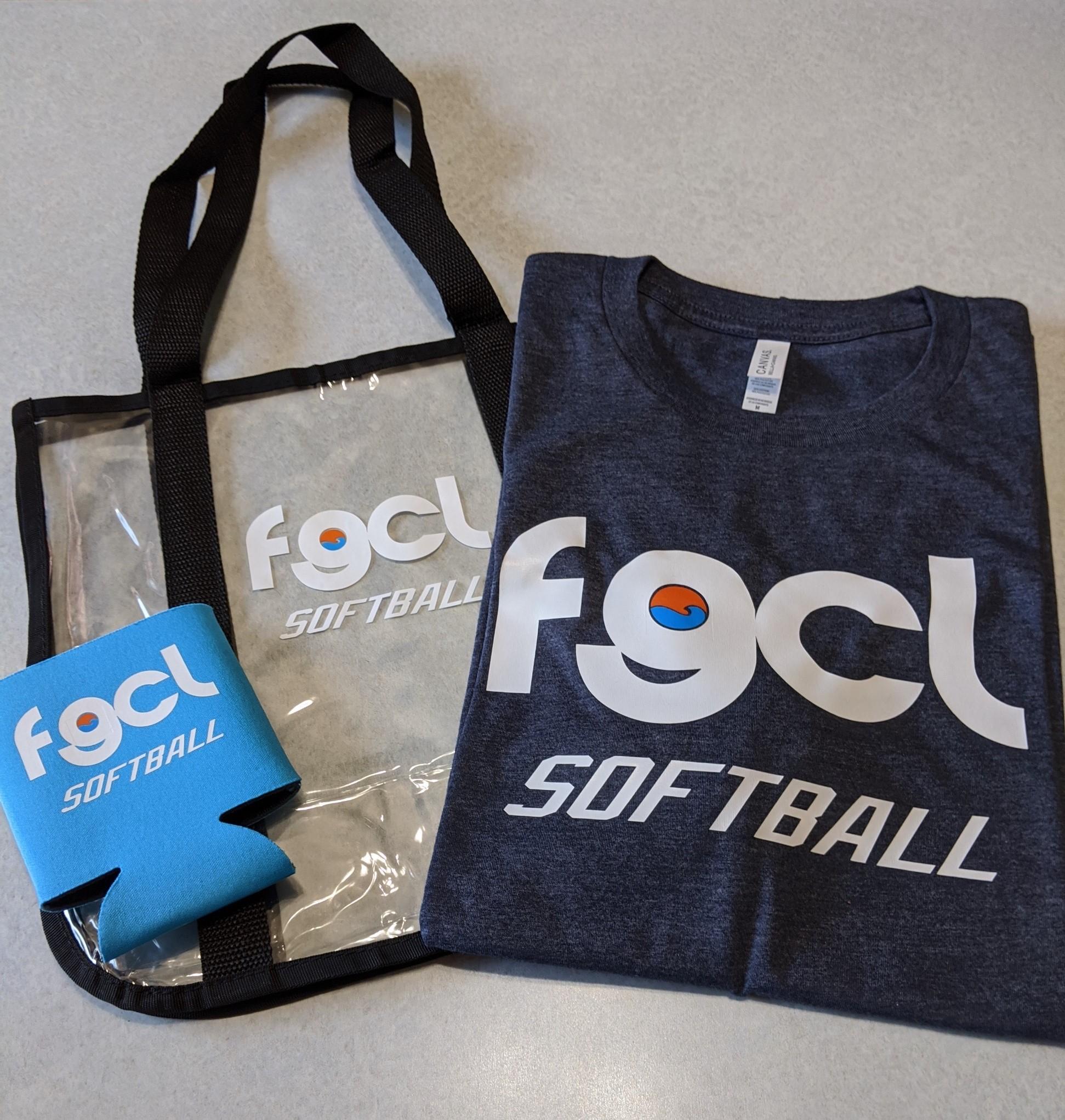 FGCL-sponsor-gifts
