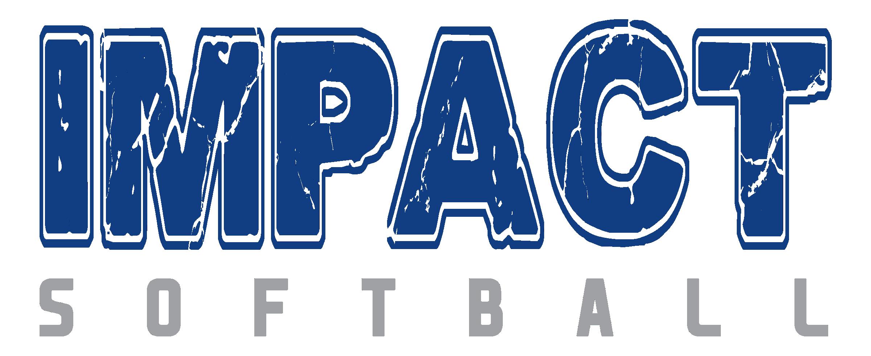 Impact-Softball