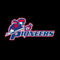 SQ-pioneers-200