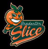 Slice-200
