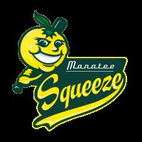 Squeeze-200