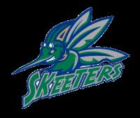 Skeeters-200