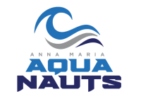 AquaNauts200