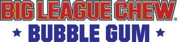 BLC_Logo_360x